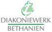 Diakoniewwerk Bethanien