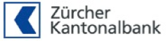 Züricher Kantonalbank