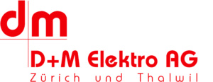 D+M Elektro